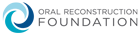 OR Foundation Logo