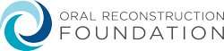 OR Foundation Logo